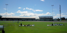 Devonport Oval