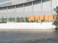 DeVos Place Convention Center