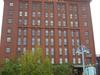 DeWitt Seitz Building