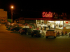 Dick's Drive In