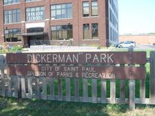 Dickerman Park