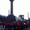Weinstrasse Railway Museum