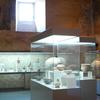 Display Room Palace