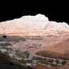 Do Ashkaft Cave