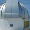 Wyoming Infrared Observatory