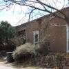 Donaciano Vigil House