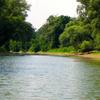 Danube-Auen National Park