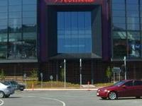 Westfield Doncaster