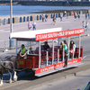 Douglas I O M Horse Tram 1