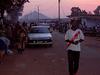 Downtown Ngaoundere