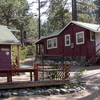 Downtown Wrightwood