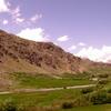 Dras River