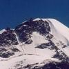 A Himalayan Peak