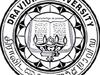 Dravidian University Logo