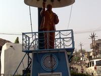 Indora