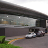 Federal De Bachigualato International Airport