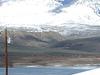 Green Mountain Reservoir In Heeney