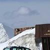 Summit Of Monarch Pass