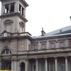Dublin Connolly Railway Station