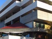 Bibliotecas Públicas Dunedin