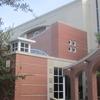 University Of Louisiana