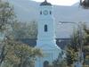 Dutch Reformed Church In George