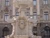 Eagle-Fountain