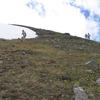 Eaglehead Mountain