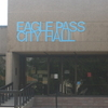 Eagle Pass City Hall