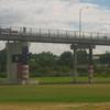 Eagle Pass International Bridge