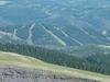Eagle Point Ski Resort