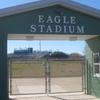 Eagle Stadium In Pleasanton 2 C T X I M G 2 5 8 9