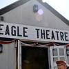 Eagle Theatre - Old Sacramento