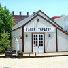 Eagle Theatre - Sacramento