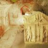 Early Christian Mausoleum, Pécs
