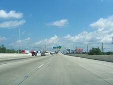 Expressway 2 C Hammond