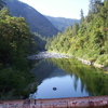 East Branch North Fork Feather River California