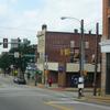 East Crawford Avenue