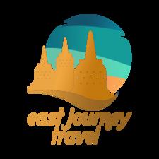 East Journey