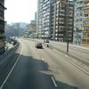 East Kowloon Corridor