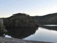 East Lynn Lake