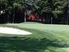 Eastman Golf Links
