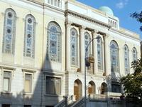 Oriente Midwood Jewish Center