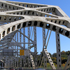 Easton Pburg Toll Bridge