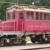 East Troy Electric Railroad