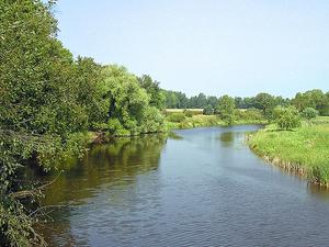 Este Twin River
