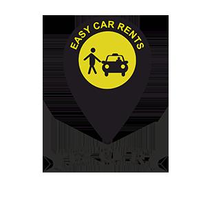 Easy Car Rents