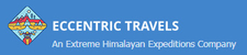 Eccentric Travels Private Limited
