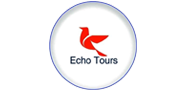 Echo Travels & Tours Pte Ltd