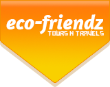 Eco-Friendz Tour N Travels
